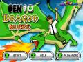 Ben 10: Dragon Blaze