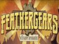 FeatherGears