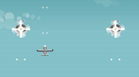 Screenshot - Air Something
